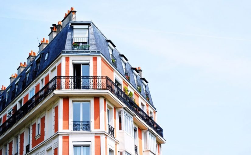 Buying Apartment on the Plan: The Complete Guide