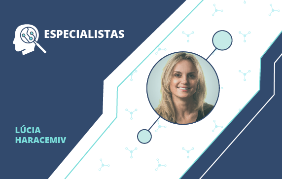 experts-lucia-haracemiv