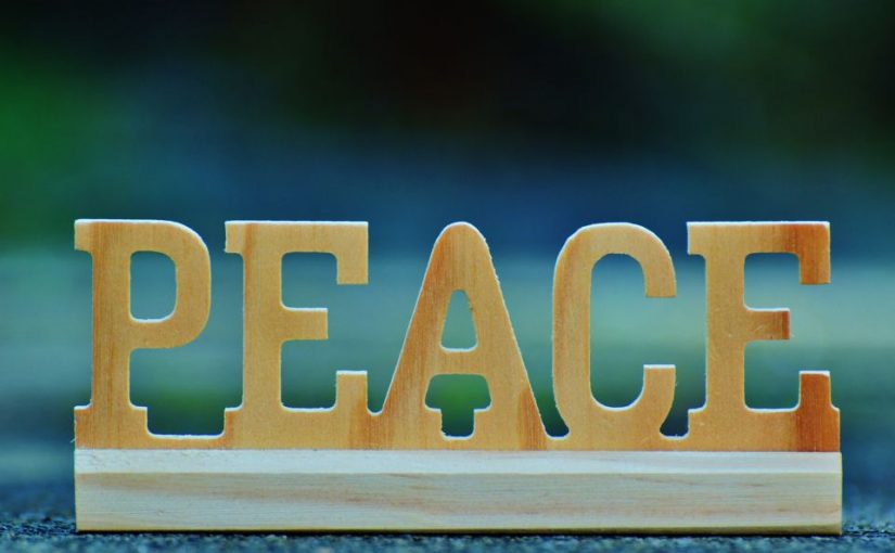 Non-violent communication: what it is and how to use it with clients and employees