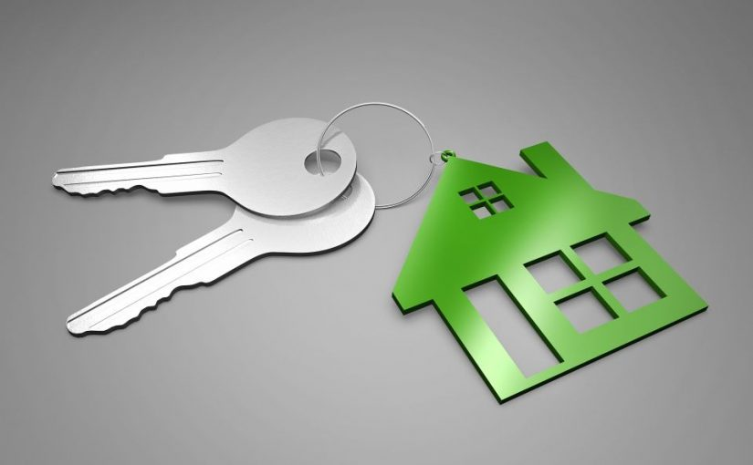 Understand the difference between lessor and lessee in the real estate rental process