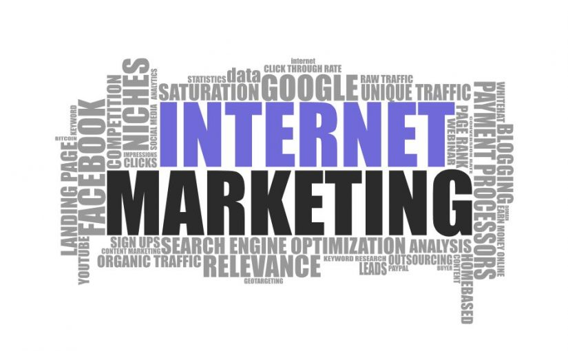 11 quick Digital Marketing actions for you to apply as soon as possible