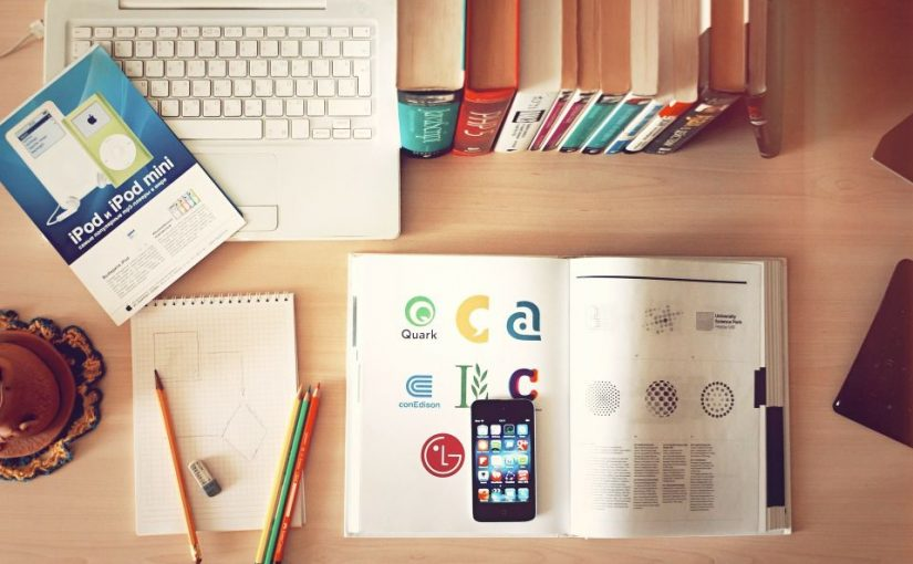 8 tips on how to use Storytelling in content production and dissemination of your educational institution