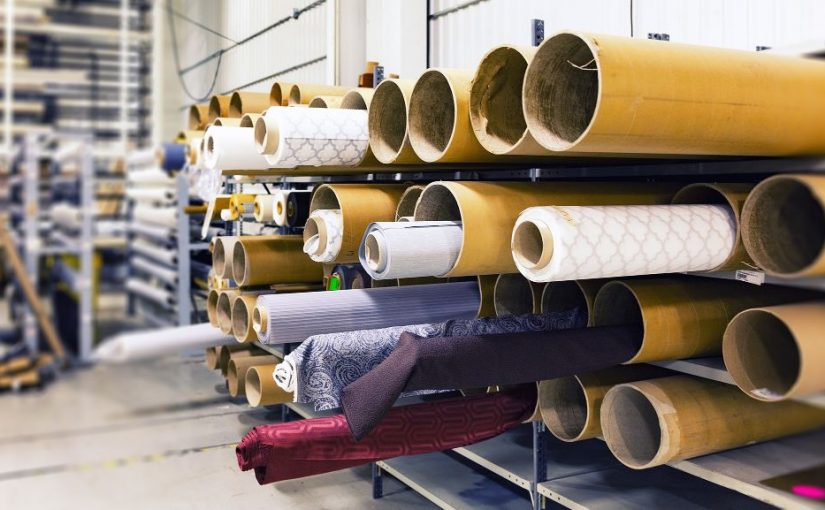 How Inbound Marketing Can Generate More Sales for the Textile Industry