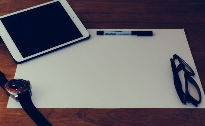Moodboard in marketing projects: What is it, what is it for and how to do it